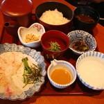 Sagami - 鯛三昧
