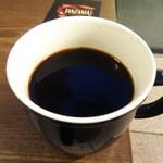 スターバックスコーヒー - タンザニア・サザン・ハイランズ・ホット・ショート