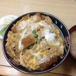 成田屋 - 昭和の味