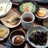 家庭料理 なづな - 料理写真:日替わりランチ(限定30食)1,100円
