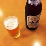 お食事処 さくら - 3013/08/XX
