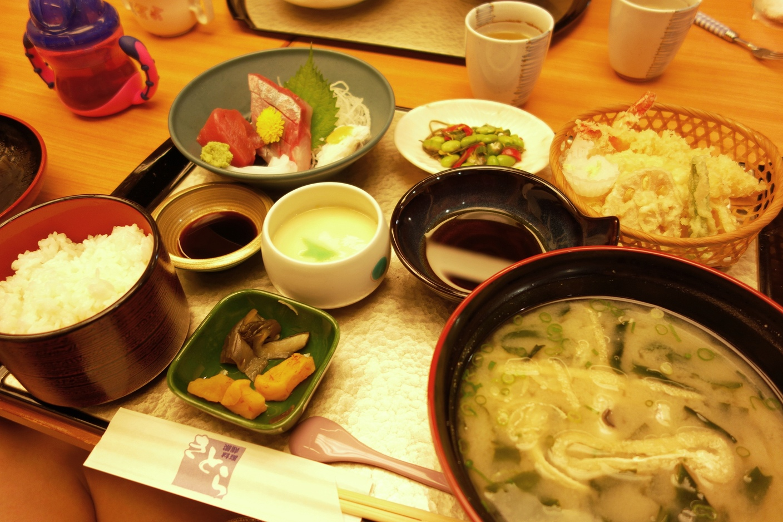 海鮮料理きとら おしながき - kaisenkitora.com