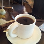 20734269 - コーヒー