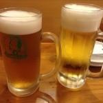 20736201 - 地ビール&プレミアム