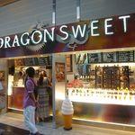 ドラゴンスイーツ - ドラゴンスイーツ(DRAGONSWEETS) ハーバーランドumie店(神戸)