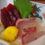 天金寿司 - 料理写真: