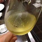 La Bonta - 熟成感のあるワイン