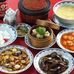 北京 - 料理