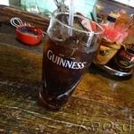 ジャミジャミ - コカ・コーラ(¥100)