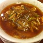 中華料理シーズ -