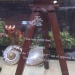 ライカノ - ・タイセレクトのお店
