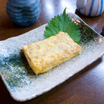 鰻料理専門店 曳馬野 - 料理写真: