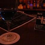 Bar Q - ドリンク&フードのオーセンティックバー