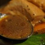 SAI - スープ!
