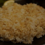 SAI - 玄米混ぜメシ