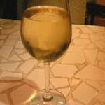 208705 - グラスワイン