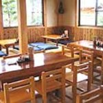 上野製麺所 -