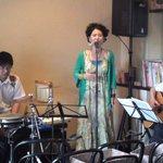 ハーモニー - 2012.6.30葛葉ライブ
