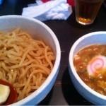 20803661 - つけ麺(大盛り)