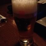 20806376 - ビール