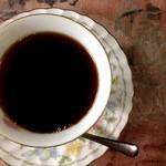 昭和の茶処 葦笛洞 - 昭和レトロな郷愁カフェです