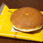 ケーキハウス309 本郷店 - 生どら焼 120円