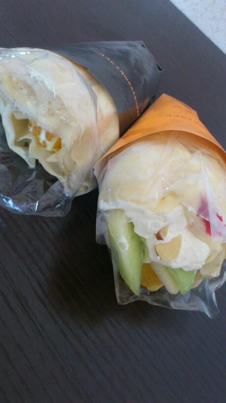 ハニカム クレビー 弘前ヒロロ店