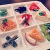 ローザンベリー多和田 バイキングレストラン