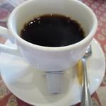 ラクスミ - コーヒー