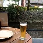 20843040 - コールドビールを