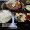 成勢 - 料理写真:土日祝日ランチセット