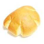 レ・ブレドォル - 料理写真:クリームパン (150円) '13 8月上旬