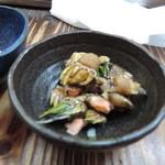 相撲鳥 -