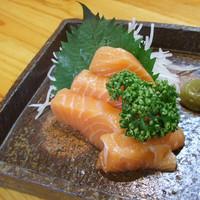 満々気 - 本日のおすすめメニューも充実!その日の新鮮な食材を使ったお料理をご用意!