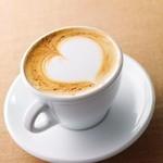 バリッシモ - バリスタが一杯一杯丁寧に入れるカフェラテ