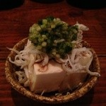 teppanyaki nomi -