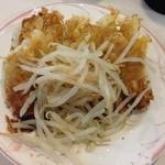 喜慕里 - 餃子小(10個)