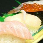 回転寿司 飛鳥 - 料理写真:鮮度にこだわったネタをお楽しみください。