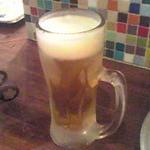 20868873 - 生ビール