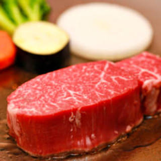 最優秀賞を獲得した神戸ビーフで贅沢なランチはいかかでしょうか