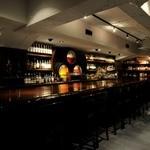 日比谷 Bar WHISKY-S - 銀座駅から徒歩1分!ウイスキー専門店★