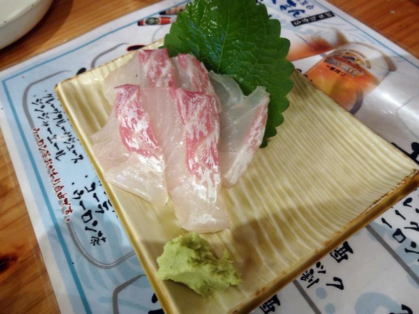 海鮮屋台おくまん 神戸駅前店