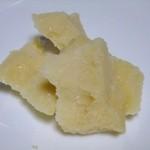 イータリー - チーズ
