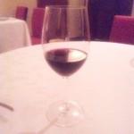 シェムラブルリス - 赤の爽やかな飲み口