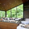 野尻湖ホテル エルボスコ  - 料理写真:和と洋が並んでいます