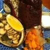 西村屋 和味旬彩 - 料理写真: