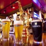 マンインザムーン - スパードライエクストラコールドを初め10種類の生ビール