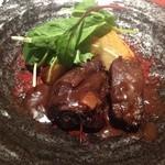 20911452 - お肉料理