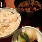 日本料理雲海 - 2013.8-11