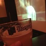 フットニック - ビールと内田のシャルケ戦。